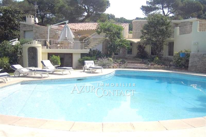 Photo Contemporary Mougins Proche golf,   to buy contemporary  4 bedroom   250 m²