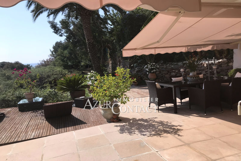 Apartment Cannes Croix des gardes,   to buy apartment  3 rooms   113 m²