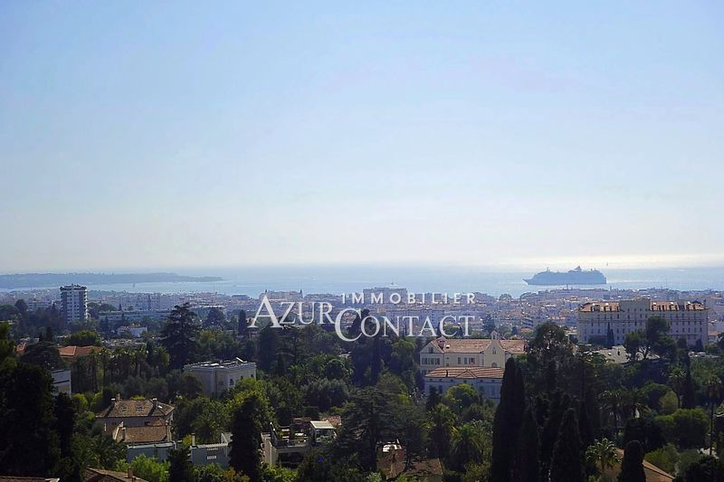 Apartment Cannes Residentiel,   to buy apartment  3 rooms   103 m²