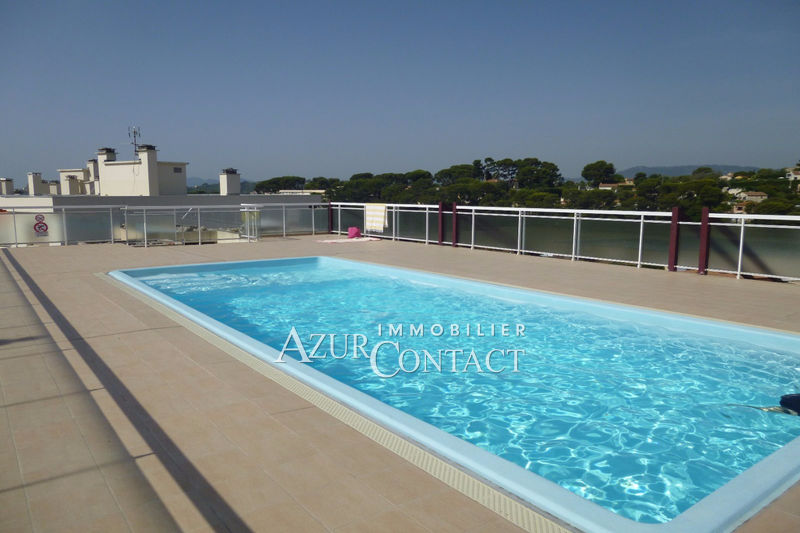 Apartment Le Cannet Vieux cannet,   to buy apartment  2 rooms   46 m²