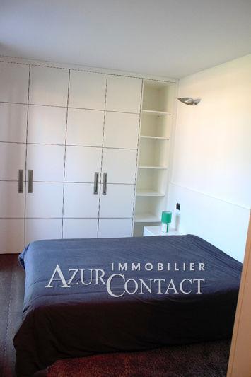 Photo n°7 - Vente appartement Mougins 06250 - 350 000 €