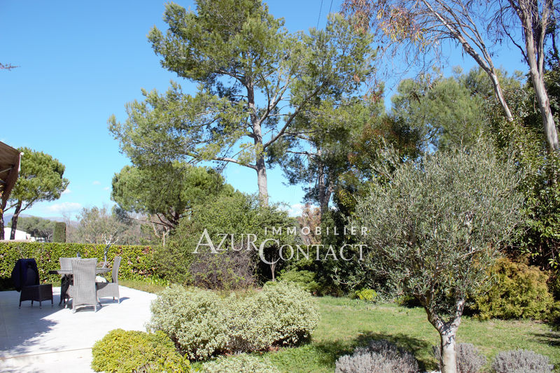 Apartment Mougins Proche golf,   to buy apartment  2 rooms   52 m²