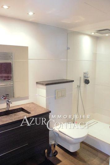 Photo n°8 - Vente appartement Mougins 06250 - 350 000 €