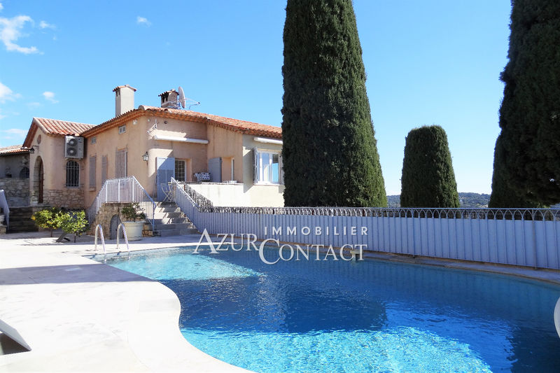 Apartment Mougins Village,   to buy apartment  4 rooms   160 m²