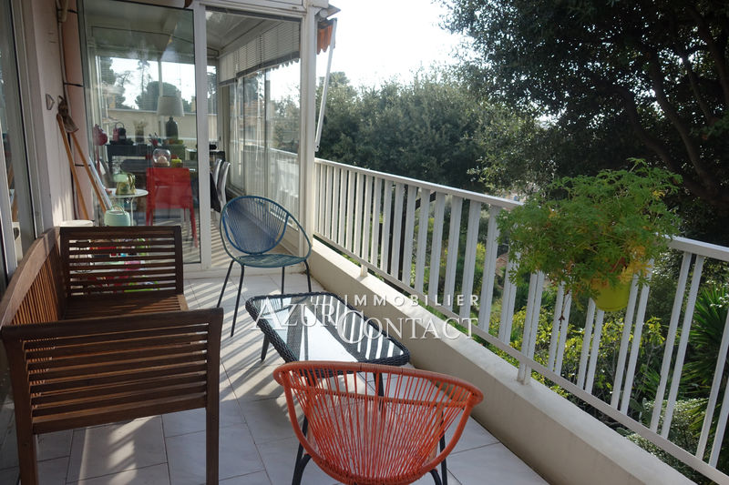 Photo Apartment Le Cannet Dolce farniente,   to buy apartment  4 rooms   79 m²