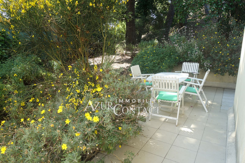 Apartment Mougins Proche golf,   to buy apartment  2 rooms   54 m²