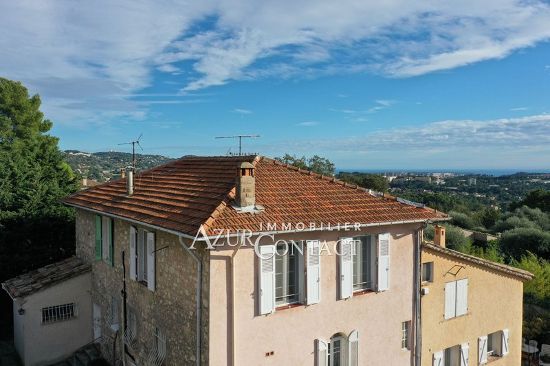 Apartment Mougins Campagne,   to buy apartment  3 rooms   52 m²