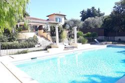 Photos  Appartement à vendre Mougins 06250