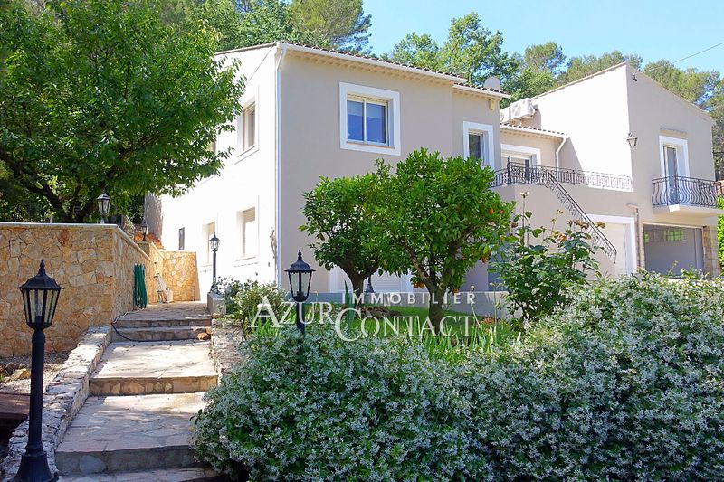 Villa Mougins Proche golf,   to buy villa  7 bedroom   260 m²