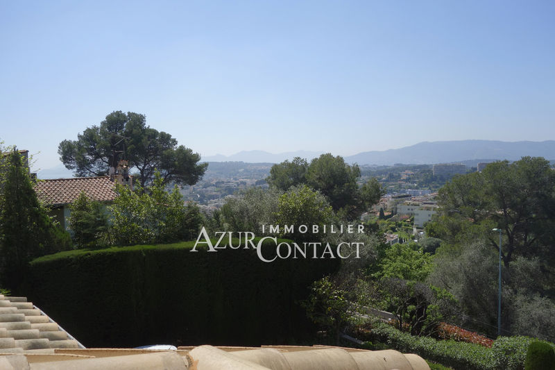 Photo Villa Le Cannet Hauteurs résidentielles,   to buy villa  3 bedroom   150 m²