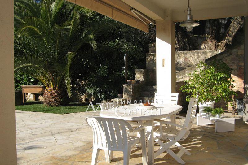 Photo n°10 - Vente Maison villa Mougins 06250 - 695 000 €