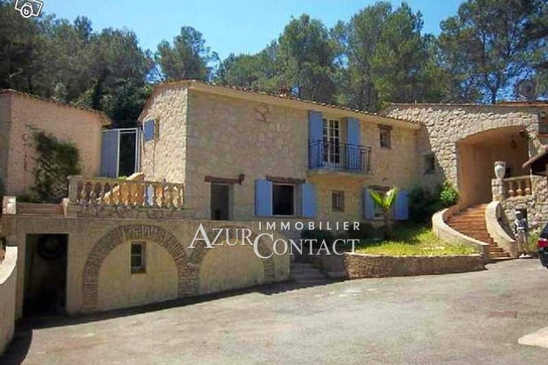 Villa Mougins Proche golf,   to buy villa  7 bedroom   300 m²