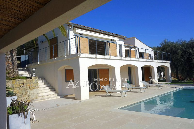 Villa Opio San peyre,   to buy villa  4 bedroom   230 m²