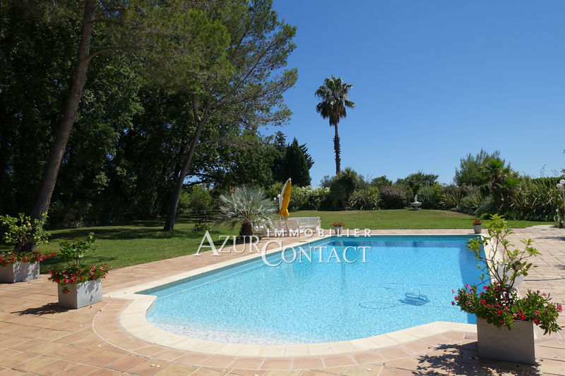 Villa Mouans-Sartoux Castellaras,   to buy villa  5 bedroom   300 m²