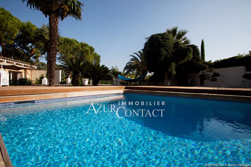 Villa Mougins Campagne,   to buy villa  4 bedroom   252 m²