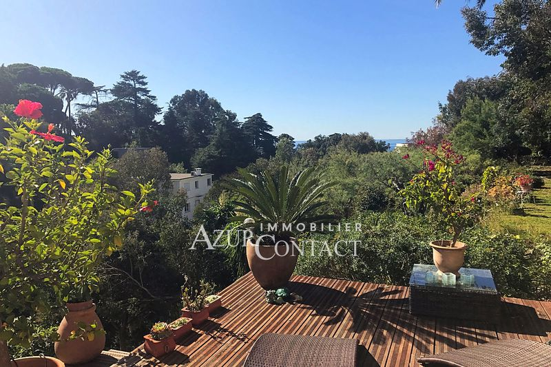 Villa Cannes Croix des gardes,   to buy villa  2 bedroom   113 m²