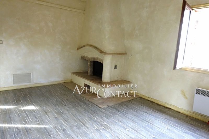 Photo n°8 - Vente Maison villa Mougins 06250 - 680 000 €