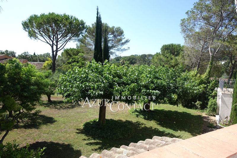 Villa Mougins Entre mougins et valbonne,   achat villa  6 chambres   250m²