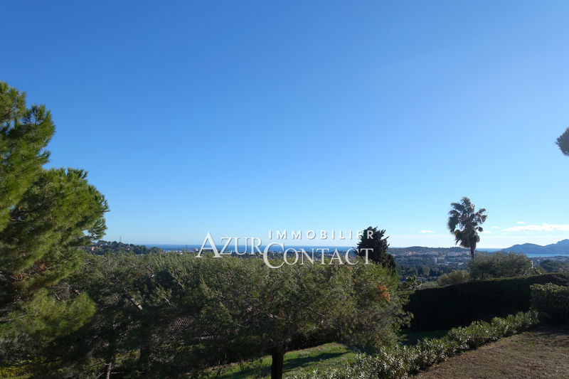 Villa Mougins Colline vieux village,   to buy villa  4 bedroom   294 m²