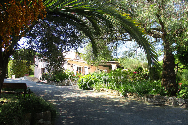 Villa Mouans-Sartoux Castellaras,   to buy villa  4 bedroom   160 m²