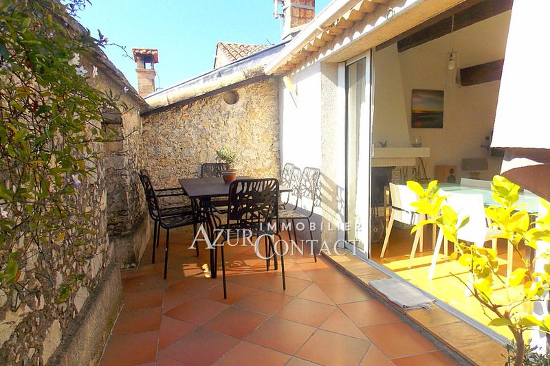 House Mougins Val de mougins,   to buy house  3 bedroom   85 m²