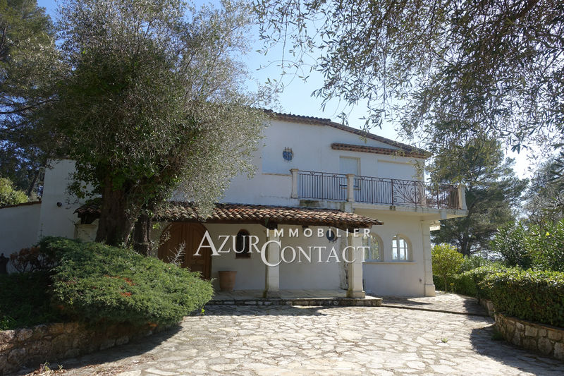 Villa Mougins Pibonson,   to buy villa  10 bedroom   660 m²