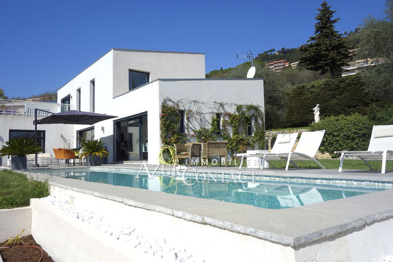Villa Grasse Saint jean,   to buy villa  3 bedroom   160 m²