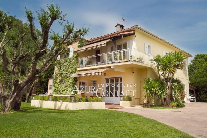 Villa Mougins Proche le cannet,   to buy villa  6 bedroom   254 m²