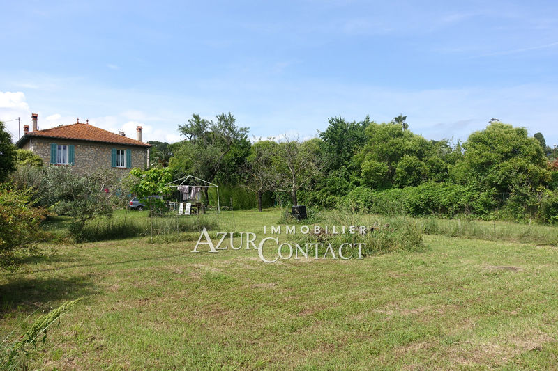 Villa Mougins Entre village et golf,   to buy villa  3 bedroom   140 m²