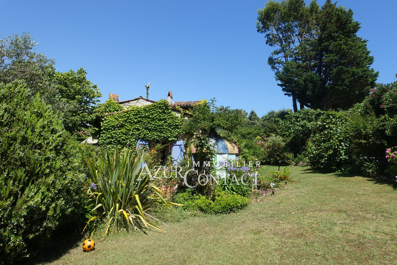 Villa Mougins Hauteurs résidentielles,   to buy villa  4 bedroom   140 m²