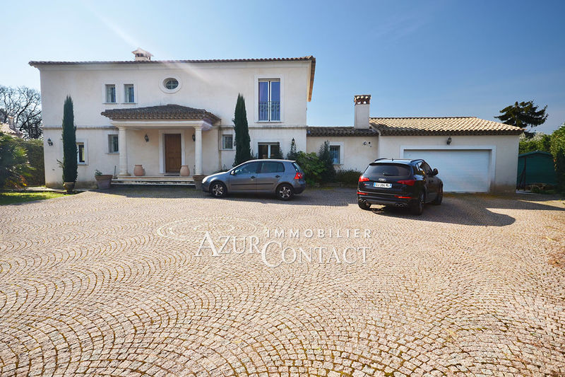Bastide Mouans-Sartoux Village,   to buy bastide  5 bedroom   240 m²