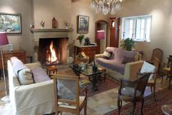 Location Saisonnière Maisons - Villas Eygalières Photo 6