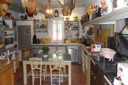 Location Saisonnière Maisons - Villas Eygalières Photo 7