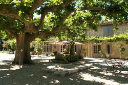 Location Saisonnière Maisons - Villas Eygalières Photo 1