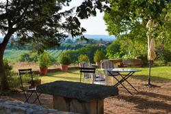 Location Saisonnière Maisons - Villas Saint-Rémy-De-Provence Photo 3