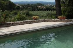 Location Saisonnière Maisons - Villas Saint-Rémy-De-Provence Photo 4