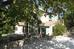 Location Saisonnière Maisons - Villas Saint-Rémy-De-Provence Photo 10