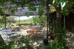 Location Saisonnière Maisons - Villas Fontvieille Photo 9