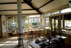 Location Saisonnière Maisons - Villas Fontvieille Photo 3