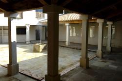 Location Saisonnière Maisons - Villas Fontvieille Photo 15