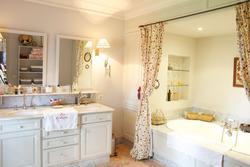 Location saisonnière maison Raphèle-lès-Arles