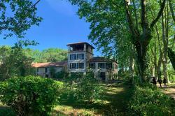 Photos  Appartement Duplex à vendre Saint-Rémy-de-Provence 13210
