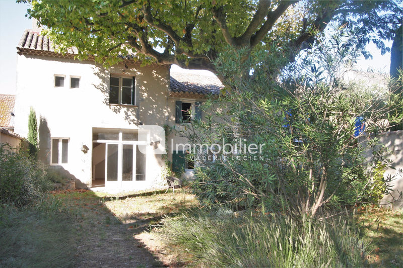 Photo Mas Saint-Rémy-de-Provence A 5 mn centre-ville,   to buy mas  5 bedrooms   201 m²