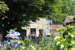 Vente Maisons - Villas Paradou Photo 1