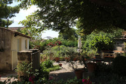 Vente Maisons - Villas Paradou Photo 6