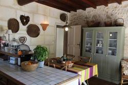 Vente Maisons - Villas Paradou Photo 4