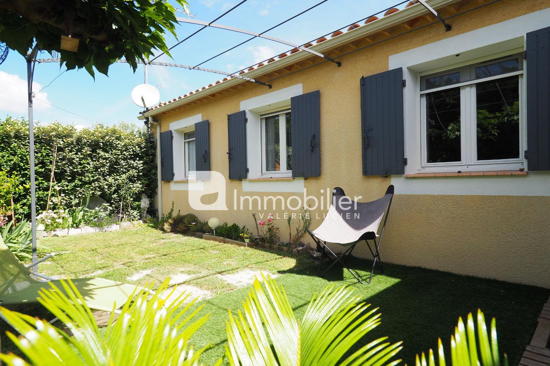 Photo House Saint-Rémy-de-Provence A 5 minutes du centre-ville,   to buy house  3 bedrooms   95m²