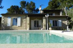 Photos  Maison Villa à vendre Châteaurenard 13160