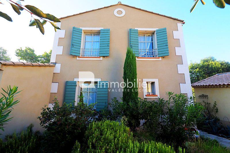 Photo Maison Saint-Rémy-de-Provence A 5 mn centre-ville,   achat maison  3 chambres   88m²