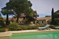 Photos  Maison Villa à vendre Eygalières 13810
